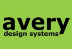 Avery Design Systems Announces NVMe 1.3 and NVMe-MI Verification IP Updates