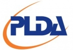 PLDA Announces vDMA, a Highly Efficient Many-Channel DMA Engine Engineered for Virtualized Systems in Data Centers, to be demonstrated at Flash Memory Summit 2017