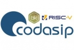 Codasip Announces Bk5-64, a New 64-bit RISC-V Processor