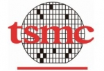 TSMC Speeds Opening of China Fab
