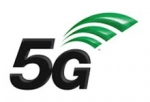 Creonic Launches 5G Product Line with Polar and LDPC FEC IP Cores