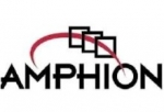 Amphion Semiconductor releases enhanced 'Malone' video decoder IP for SoC implementation