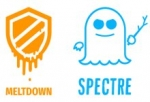 Andes Processors Are Not Susceptible to Meltdown and Spectre Attacks