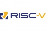 Interview with Rick O'Connor of RISC-V Foundation