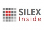Silex Inside releases a high throughput, scalable and performant MACsec engine