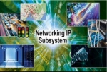 Multi-Channel Multi-Rate (MCMR) Forward Error Correction (FEC) - IP for High Speed Networking Applications