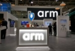 Accelerating mobile and laptop performance: Arm announces Client CPU roadmap