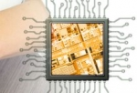 New Power Management IP Solution Can Dramatically Increase SoC Energy Efficiency