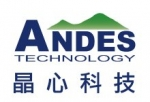 Andes Announces over 1.2 GHz RISC-V Cores Series at 28nm: A25/AX25 and N25F/NX25F