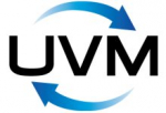 UVM RAL Model: Usage and Application