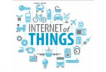 Improving performance and security in IoT wearables
