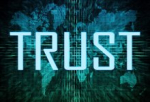 Build Trust in Silicon: A Myth or a Reality?