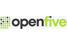 OpenFive stands out SoC for advanced HPC / AI solutions on TSMC 5nm technology