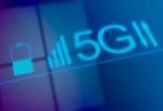 Delivering timing accuracy in 5G networks