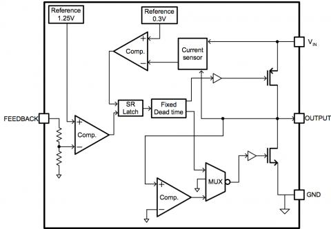 Power electronics page as well RPi GPIO Interface Circuits likewise Capacitor Input Filter Circuit furthermore The Fundamentals Of Flyback Power Supply Design further Speelgoed Piano. on high voltage boost circuit