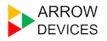 Arrow Devices